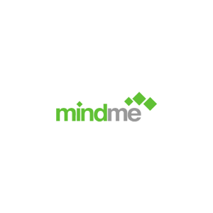 MindMeMobile.com