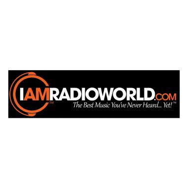iAMRadioWorld.com